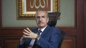 """رئيس """"المركزي للإحصاء"""": انتخابات الشيوخ تعكس الاستقرار العام لمصر"""