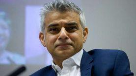 فوز «صادق خان» بمنصب رئاسة بلدية العاصمة البريطانية لولاية ثانية
