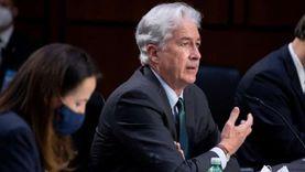خلاف بين الرئيس الأمريكي ومدير CIA حول الخروج من أفغانستان