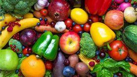 7 أصناف خضروات أسعارها ترتفع في السوق.. تعرف على الأسباب