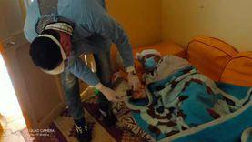 أخبار كورونا في سوهاج.. المصابون: نشتري العلاج على نفقاتنا الخاصة