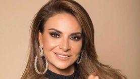 هيلدا خليفة تفقد صديقتها في انفجار لبنان: تعلمت منكِ الكثير