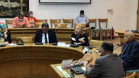 ندوة بالأعلى للثقافة تناقش «التأثير الأدبي المتبادل» بين مصر وروسيا