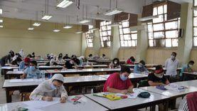 """التعليم العالي: """"الإعلام"""" تتصدر رغبات الطلاب في اختبارات القدرات"""