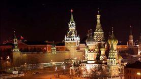 عاجل.. روسيا ترد على عقوبات واشنطن بحظر دخول 8 مسؤولين أمريكيين أراضيها
