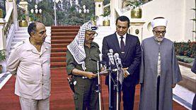 مترجم مبارك العبري لـ «الوطن»: «كان شديد التمسك بالحقوق الفلسطينية»