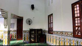 """""""أوقاف بني سويف"""" تفتتح 5 مساجد جديدة"""