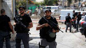 شرطة الاحتلال تشن حملة اعتقالات غير مسبوقة داخل «أراضي 48»