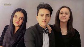 فرقة «تلاتة أخوات» على المسرح المكشوف بالأوبرا.. 11 مارس