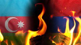 مايك بومبيو يدعو أرمينيا وأذربيجان لوقف فوري للنزاع في قره باغ