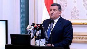 خبير عن مطالبة برلماني بإلغاء وزارة الإعلام: غير مدروس وأهميتها تضاعفت