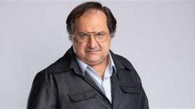 """خالد الصاوي: """"مشواري كان معقد زي شخصيتي"""""""