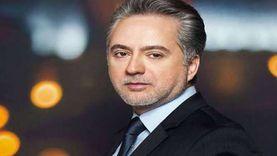 """مروان خوري لـ""""الوطن"""": كلنا بخير"""