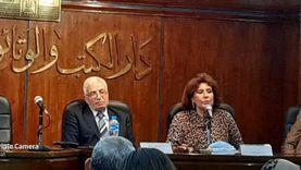 مؤرخون: عبدالناصر حكم مصر في وقت صعب وواجه تحديات كبرى