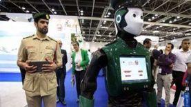 """شركة مصرية تنتج أجهزة تنقية هواء لمحاربة """"كورونا"""""""