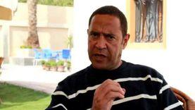 مسرح الساحل برعاية أشرف عبد الباقي بداية من يوليو