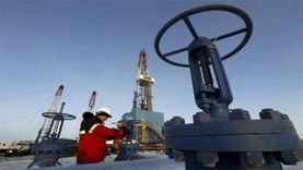 ارتفاع أسعار النفط عند قمة 5 أشهر بدعم من تحفيز أمريكي