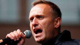 الشرطة الروسية تلقي القبض على 300 شخص بمظاهرات مؤيدة لـ«نافالني»