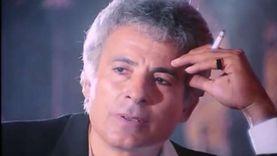 أحمد سعيد عبدالغني في ذكرى وفاة والده: «وحشتني يا توأم روحي»