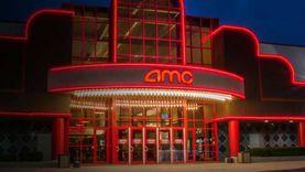 قضاء نيوجيرسي يحطم آمال أصحاب دور العرض: السينمات ستبقى مغلقة