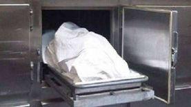 مصرع شخص سقط من قطار أثناء سيره في ديروط