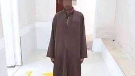 التفاصيل الكاملة لمقتل عامل في كفر الشيخ على يد زوجته وعشيقها