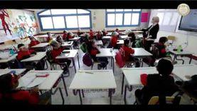 المدارس المصرية اليابانية.. 4 سنوات من النجاح