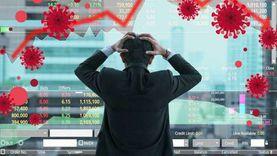 اقتصادي دولي: آثار جائحة كورونا قاسية على كل المؤسسات
