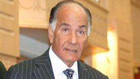 """""""المستثمرين"""" يؤجل اجتماعه حدادا على وفاة فريد خميس"""