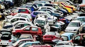 متحدث مبادرة إحلال السيارات يكشف سبب رفض بعض الطلبات وكيفية التظلم