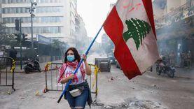 متخصصة بالشأن اللبناني: «الشعب يصرخ من الجوع.. لم يحدث بالحرب الأهلية»