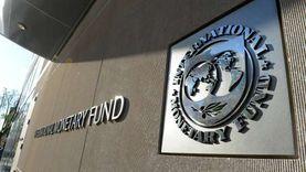 النقد الدولي يشيد بتعامل مصر مع كورونا: ليست بحاجة لقروضنا نهاية العام