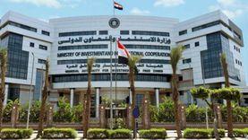 الاستثمار تعتمد ضوابط جديدة لتيسير إقامة المستثمرين غير المصريين بمصر