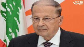 وزير إسرائيلي للرئيس اللبناني: ماذا لو التقينا سرا أو علنا؟