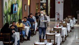أسعار أكلات المطاعم في عام: «20 منيو» تكشف 200% زيادة رغم الوباء