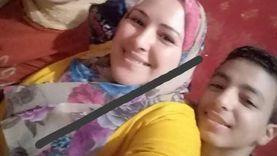 وفاة معلمة تربية فنية بكورونا في سمنود بالغربية