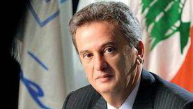 تقارير إعلامية: ثروة حاكم مصرف لبنان 100 مليون دولار