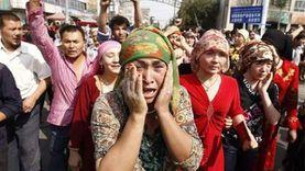 نيويورك تايمز: الصين تستهدف نساء مسلمي الإيجور بوسائل منع الإنجاب