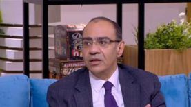 حسام حسني: نسبة إصابة الأطفال بكورونا أقل بكثير من البالغين وكبار السن