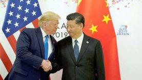 الصين تفرض عقوبات على أعضاء بالكونجرس الأمريكي ردًا على أزمة هونج كونج