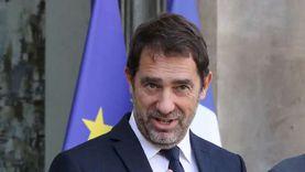 اتفاق بريطاني فرنسي جديد لمحاربة تهريب البشر