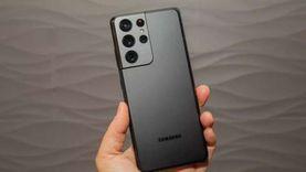 أفضل 7 هواتف ذكية بنظام «أندرويد» في 2021