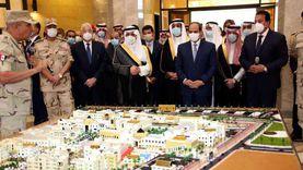 جامعة الملك سلمان: المصروفات من 30 لـ100 ألف جنيه