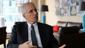 مركز استطلاع تركي: تزايد جرائم قتل النساء في عهد أردوغان غير مسبوق