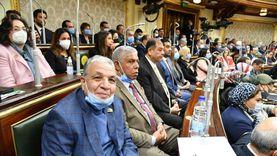 اللجنة الدينية بمجلس النواب تعلن خطة عملها فى دور الانعقاد الأول