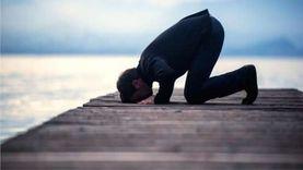 كيف تحافظ على الصلاة في وقتها؟.. علماء دين يوضحون