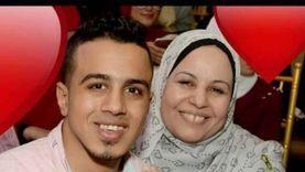طبيب عن انتحار شاب بقنا بعد وفاة والدته بكورونا: مرضه اسمه «تدهور سن المراهقة»