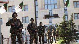 الجيش الجزائري يضع مستشفى عسكريا ميدانيا تحت تصرف لبنان