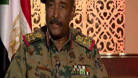 «السيادة السوداني»: الجيش والمدنيون حريصون على إنجاح الفترة الانتقالية