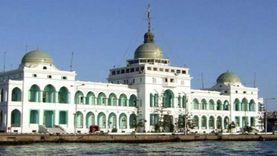 الوقائع تنشر قانون إجراءات العمل الجمركي بالمنطقة الاقتصادية لقناة السويس
